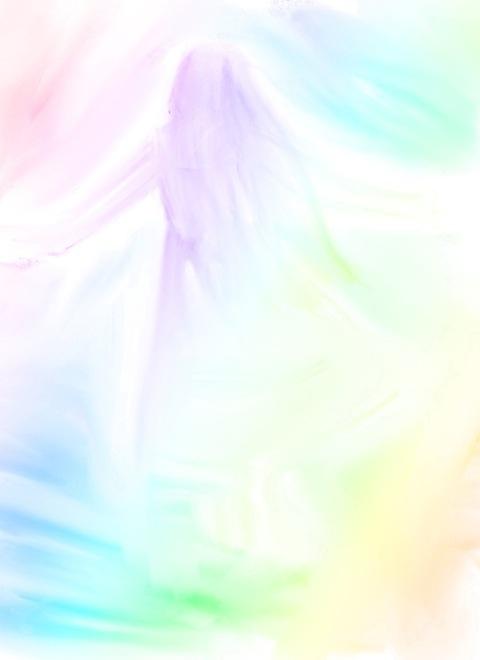 20110825-103339.jpg